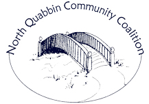 North Quabbin Area Community Calendar - North Quabbin Community Coalition