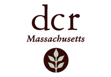 Massachusetts Departement of Conservation and Recreation