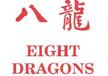 Eight Dragons Restaurant