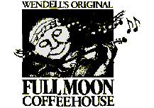 Wendell Full Moon Coffeehouse