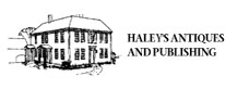 Haley's Antiques & Publishing