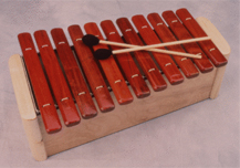 Kallisti Percussion
