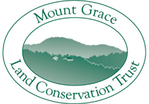 Mount Grace Land Conservation Trust