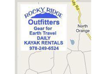 Rocky Ridge Outfitters