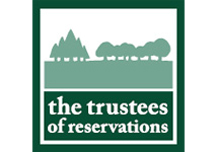 The Trustees of Reservations